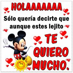 healthy people 2020 social determinants of health insurance coverage form Amor Quotes, Cute Quotes, Hello In Spanish, Mafalda Quotes, Good Relationship Quotes, Morning Love Quotes, Girl Truths, Happy Everything, Cute Messages