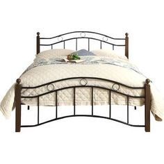 South Shore Step One Full Platform Bed with Drawers & Reviews   Wayfair Platform Bed With Drawers, Full Platform Bed, Metal Platform Bed, Upholstered Platform Bed, Bunk Bed With Trundle, Full Bunk Beds, Full Bed, Low Loft Beds, Bed Shelves