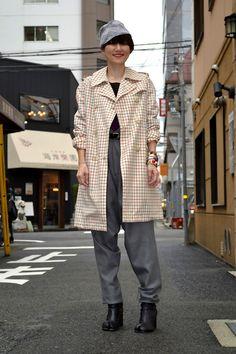 Kobe No.292