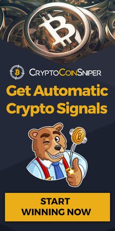 For Investment guides on Crypto Cypto trading and mining mail me: officiallorus - Bitcoin Investing - Ideas of Bitcoin Investing - For Investment guides on Crypto Cypto trading and mining mail me: officiallorusso