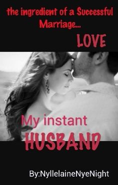 Pocket Books, Successful Marriage, Free Reading, Reading Online, My Books, Wattpad, Husband, My Love