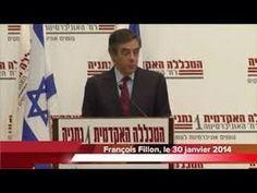 Politique - La face cachée de François Fillon - http://pouvoirpolitique.com/la-face-cachee-de-francois-fillon/