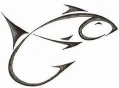 Resultado de imagen para logo de pescadores