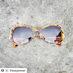 Yes. Now is the time. Sun, you may come out now!   Model: Lilly  #ready #sun #sunshine #shades #sunglasses #collab @timvansteenbergen #ikkoopbelgisch #belgian #design #fashion #cool #feminine #theolovesyou #chairs #rebel #modernist #icon