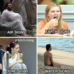 what mood did you get? Taurus Memes, Horoscope Memes, Horoscope Signs, Zodiac Funny, Zodiac Memes, Aquarius Zodiac, Zodiac Traits, Zodiac Signs Astrology, Zodiac Star Signs