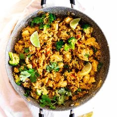 Curried chicken and rice. Healthy Mummy Recipes, Healthy Chicken Recipes, Healthy Cooking, Healthy Eating, Cooking Recipes, Healthy Meala, Cooking Games, Savoury Recipes, Kitchen Recipes