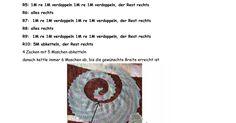 Drachenschwanz.pdf