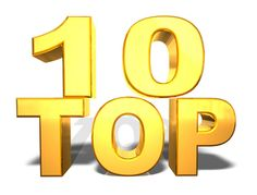 Top 10 Articles for 2014 on Mappalicious – Positive Psychology.