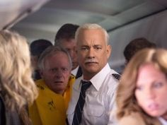 "Writer of the Film ""Sully"" Says Prayer Guided Him in Writing the Script... Breaking Christian News - ""My faith is the central thing to my existence, it's why I'm alive,"" I'm very steeped in prayer. I pray throughout the day, and I pray before I write, I pray while I write. It's all part of the same piece for me."" -Screenwriter Todd Komarnicki"