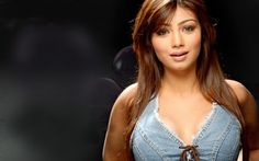 Ayesha Takia - Wallpapers