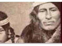 American Indian Art, American Indians, Patagonia, Native Americans, Nativity, People, Collection, Presidents, Santa Cruz