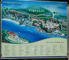 Nha Trang -- Vinpearl Resort