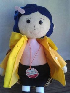 Boneca Caroline em Feltro com Molde e Passo a Passo Felt Patterns, Felt Dolls, Ball Jointed Dolls, Decor Crafts, Crafts To Make, Free Pattern, Projects To Try, Plush, Teddy Bear