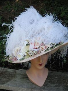 Google Image Result for http://media.onsugar.com/files/2010/03/12/4/772/7728778/e7919b4a0a5b114a_old_hats_for_womans.jpg