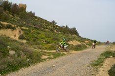 Santacara: 2º Cross Country Santacara - Campeonato Navarro (3... Cross Country, Country Roads, Cross Country Running, Trail Running