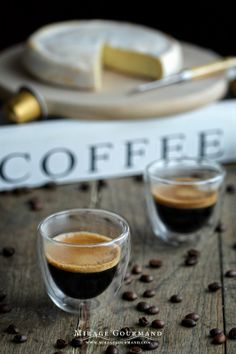 Up for some coffee? by Mirage Gourmand on 500px