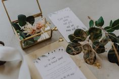 shortcut Photo By Maria Pirchner Fotografie Diana, Place Cards, Place Card Holders