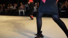 Zapatos Magliano.
