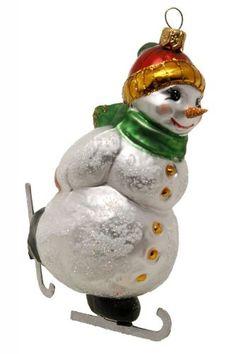 Glass Christmas Tree Ornaments, Christmas Snowman, Christmas Diy, Christmas Decorations, Xmas, Holiday Decor, A Christmas Story, Family Christmas, Wall Drawing