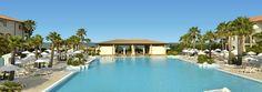 4-Sterne-Resort in Cadiz.