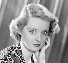 Image from http://img3.wikia.nocookie.net/__cb20120829182130/disney/images/1/10/Bette_davis.jpg.