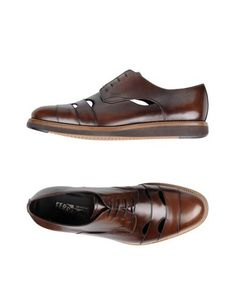 Salvatore Ferragamo Men Laced Shoes on YOOX. The best online selection of Laced Shoes Salvatore Ferragamo. YOOX exclusive items of Italian and international designers - S...