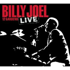 Billy Joel - Sing us a song, you're the piano man. Billy Joel Music, Billy Joel Lyrics, Lyrics To Live By, Van Morrison, Cat Stevens, Come Fly With Me, Piano Man, John Denver, Garden Living