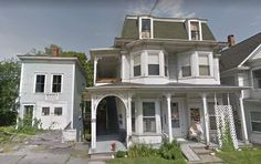 http://northernnewenglandvillages.com/2017/11/11/fire-destroys-portion-of-historic-fabric-in-lisbon-new-hampshire/