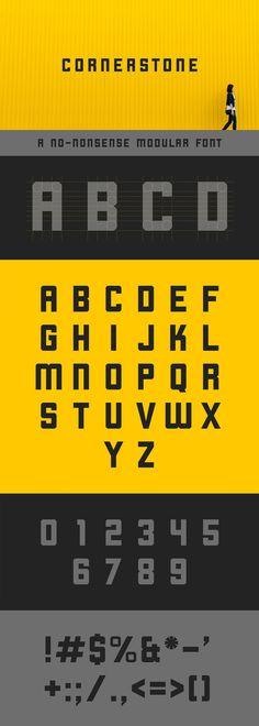Best Free Fonts For Web Design # 123
