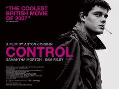 music #film #poster #Control #JoyDivision  via @isetta_windsor