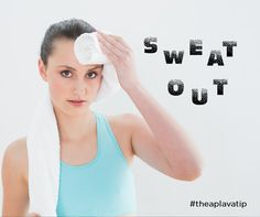 #theaplavatip- Sweat Out! One of the most important tips for a glowing and radiant skin would be to exercise daily. Over doing things is a strict no. Jogging for about 2kms daily is one of the finest recipes for burning calories. This has a long lasting impact on the skin and increases energy levels. For all your beauty needs visit us @ www.aplava.com
