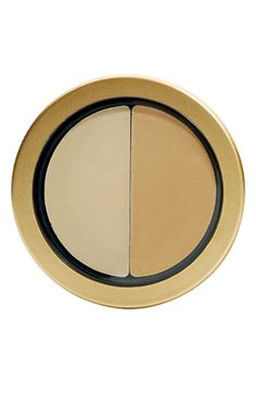 jane iredale 'Circle/Delete®' Under Eye Concealer available at #Nordstrom.    my favorite!