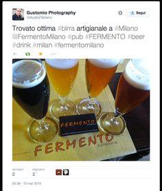dal Blogger Culinario Vitalyi Yarosh di www.gustomio.it