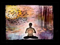Loving Kindness Guided Meditation with Jon Kabat-Zinn. Guided Meditation, Meditation Retreat, Mindfulness Meditation, Meditation Videos, Spiritual Inspiration, Life Inspiration, Jon Kabat Zinn, Funny Feeling, Ayurveda Yoga