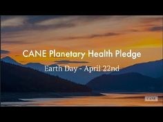 Environmental Health, Earth Day, Nurses, Education, Being A Nurse, Onderwijs, Learning