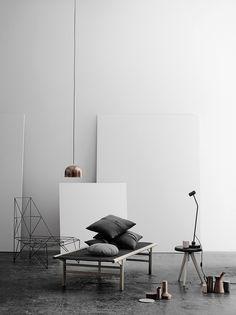 http://www.lonny.com/Design+Inspiration/articles/RnlHN0QfoXF/Denmark+MENU+Making+Design+Matter
