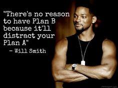 Will Smith Inspiration 2013