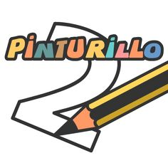 Pinturillo 2 - Pictionary online. Juego chat. Chat game. Draw and guess online game. Juegos Online. Games Online.