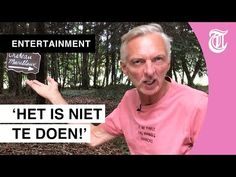 Chateau Meiland: 'Het is ontploft! B & B, Om, Politics, Stickers, Humor, Funny, Youtube, Humour, Sticker