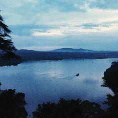 peace like a river #nileriver #broganda #XI by scottseibold