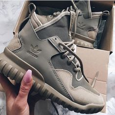 quality design 21110 d5ae4 ❥Pinterest  yarenak67 Sneakers Adidas, Grey Sneakers, Adidas Pants, Tan  Adidas Shoes