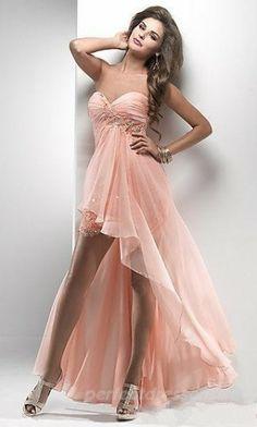 prom dress prom dress prom dress prom dress prom dress  prom dress prom dress