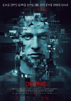 دانلود فیلم Drone 2014 http://moviran.org/%d8%af%d8%a7%d9%86%d9%84%d9%88%d8%af-%d9%81%db%8c%d9%84%d9%85-drone-2014/ دانلود فیلم Drone محصول سال 2014 کشور نروژ, Pakistan, آمریکا با کیفیت WEBRip 480p و لینک مستقیم  اطلاعات کامل : IMDB  امتیاز: 7.3 (مجموع آراء 258)  سال تولید : 2014  فرمت : MKV  حجم : 450 مگابایت  محصول : نروژ, Pakistan, آمریکا  ژانر : �