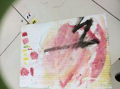 11/15/16 watercoloring lines