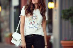 city girl style