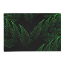 Design_Production: Products on Zazzle Holiday Cards, Christmas Cards, Modern Placemats, Christmas Card Holders, Keep It Cleaner, Plant Leaves, Artwork, Design, Products
