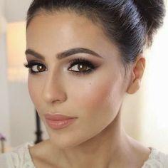 maria felix without makeup - Buscar con Google