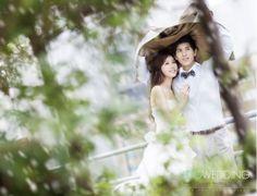Korean Concept Wedding Photography   IDOWEDDING (www.ido-wedding.com)   Tel. +65 6452 0028, +82 70 8222 0852   Email. mailto:askus@ido-..