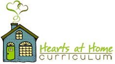Homeschool Curriculum - Everyday Low Prices