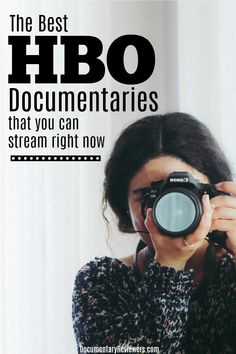 Looking for the best HBO documentaries? Mommy Dead and Dearest, Life According to Sam, Tickled, and many more. You'll be busy for weeks with these. They're definitely the best documentaries on HBO (and maybe other places too) Best Documentaries On Netflix, Netflix Movies, Netflix Hacks, Amazon Movies, Funny Movies, Grey Gardens Documentary, Documentary Film, Blackfish Documentary, Netflix Categories
